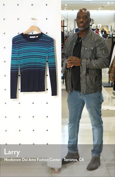 Fadeira Sweater, sales video thumbnail