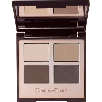 Charlotte Tilbury Luxury Eyeshadow Palette - The Sophisticate