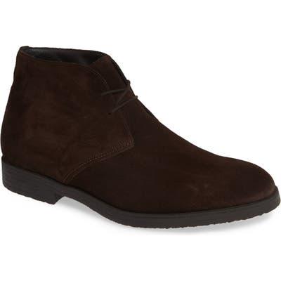 To Boot New York Boston Chukka Boot, Brown