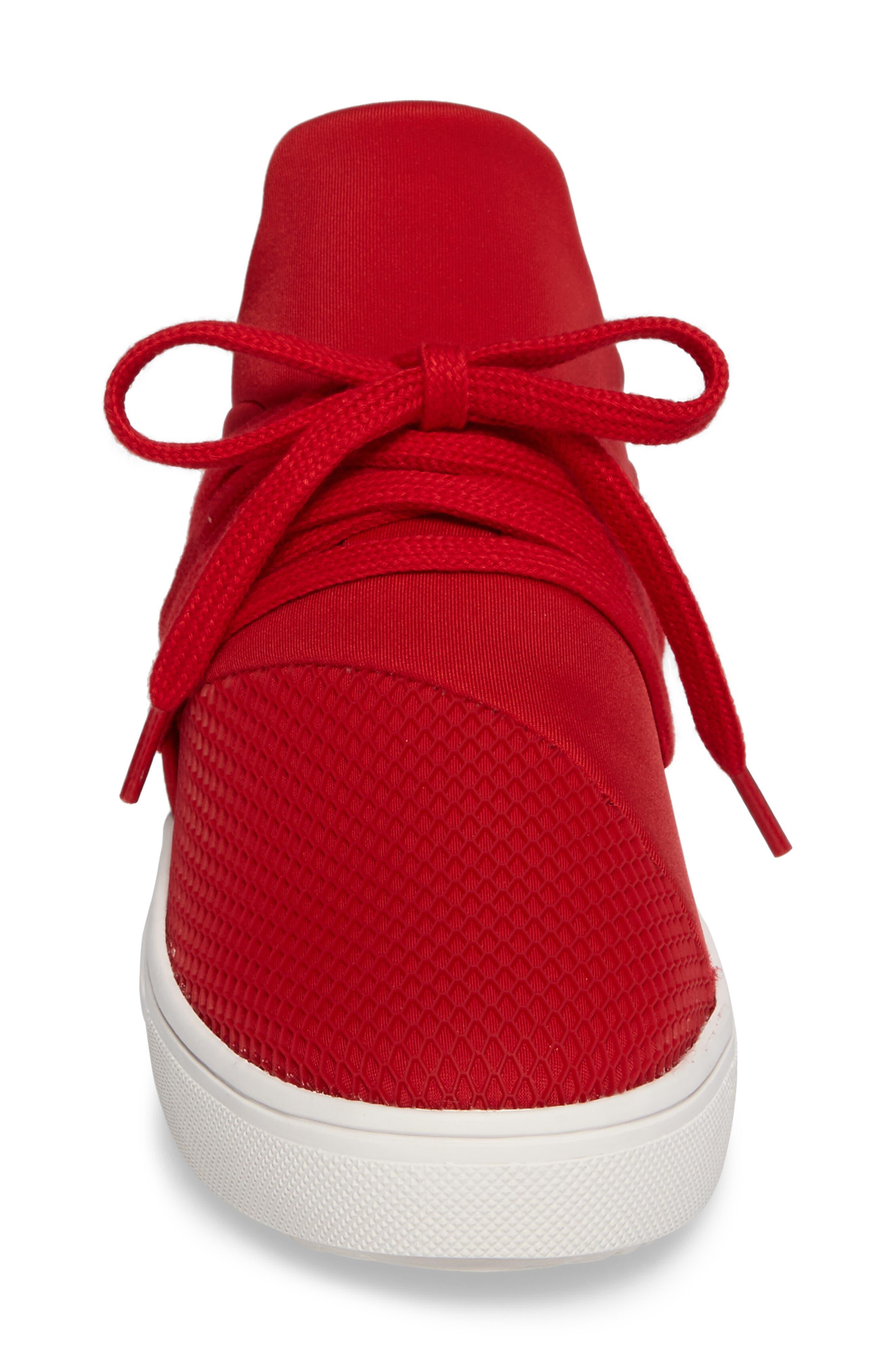,                             Lancer Sneaker,                             Alternate thumbnail 40, color,                             618