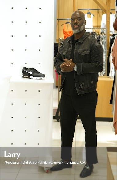 Air Max 90 Sneaker, sales video thumbnail