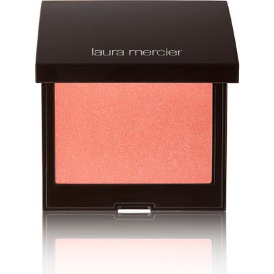 Laura Mercier Blush Colour Infusion Powder Blush - Peach