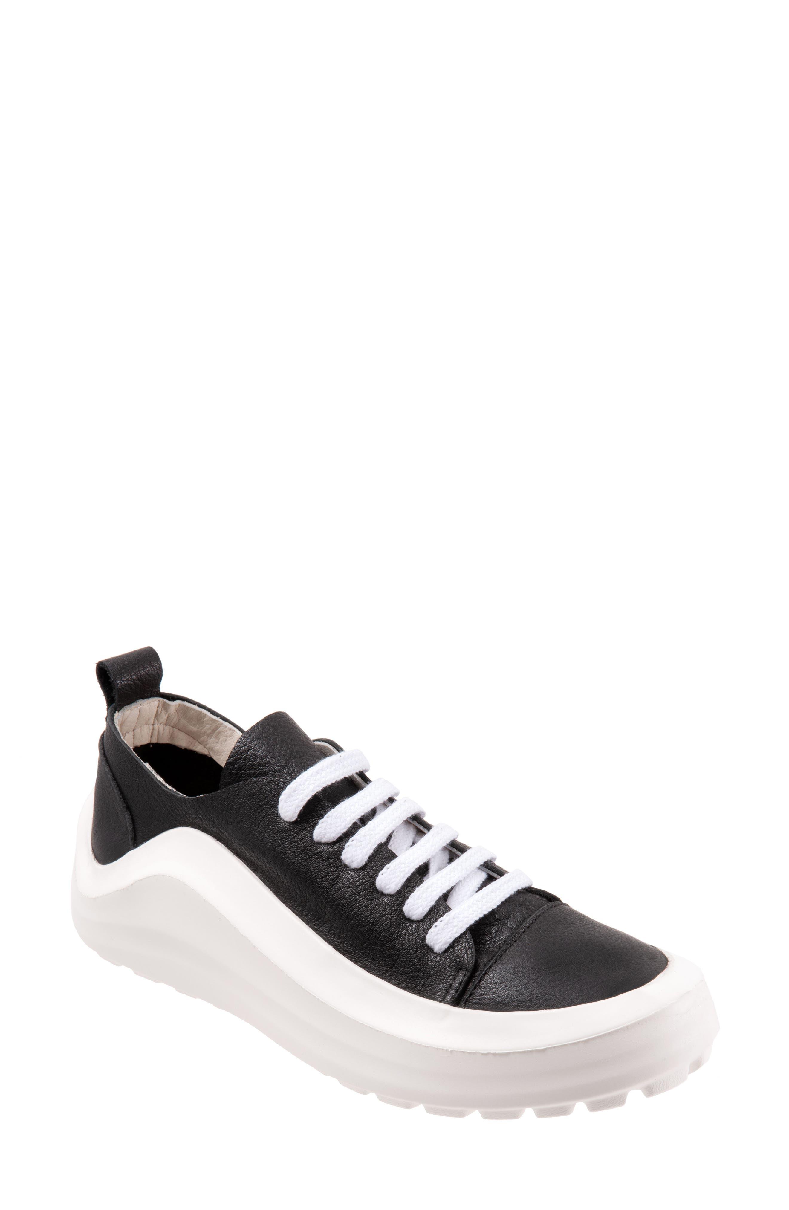 Rumour Sneaker