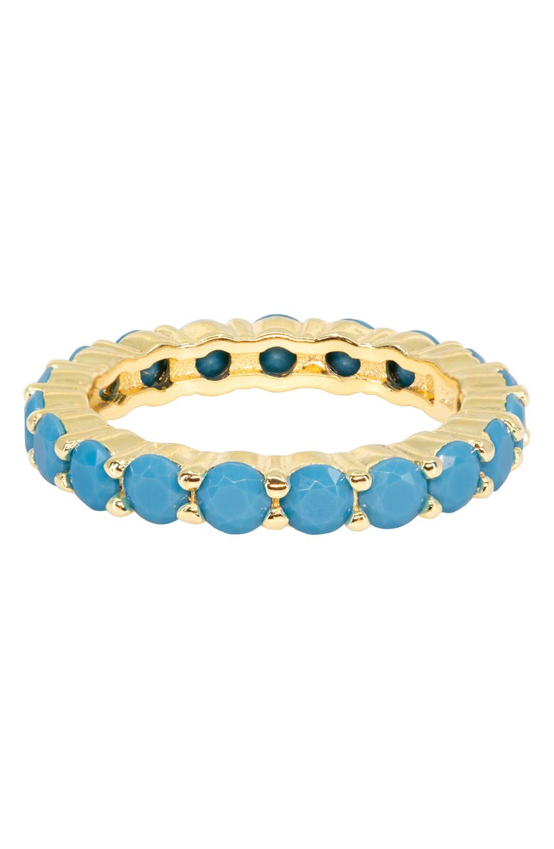 RAGEN JEWELS Grecian Eternity Ring, Main, color, 710