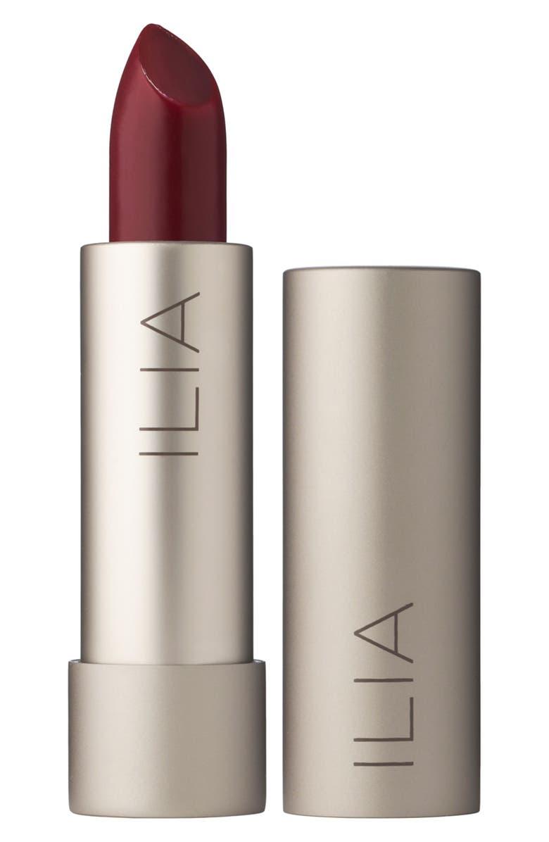 ILIA Tinted Lip Conditioner, Main, color, 6- ARABIAN KNIGHTS