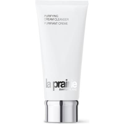 La Prairie Purifying Cream Cleanser, .8 oz