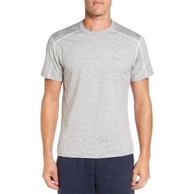 Sodo Cooldown Moisture Wicking Training T-Shirt