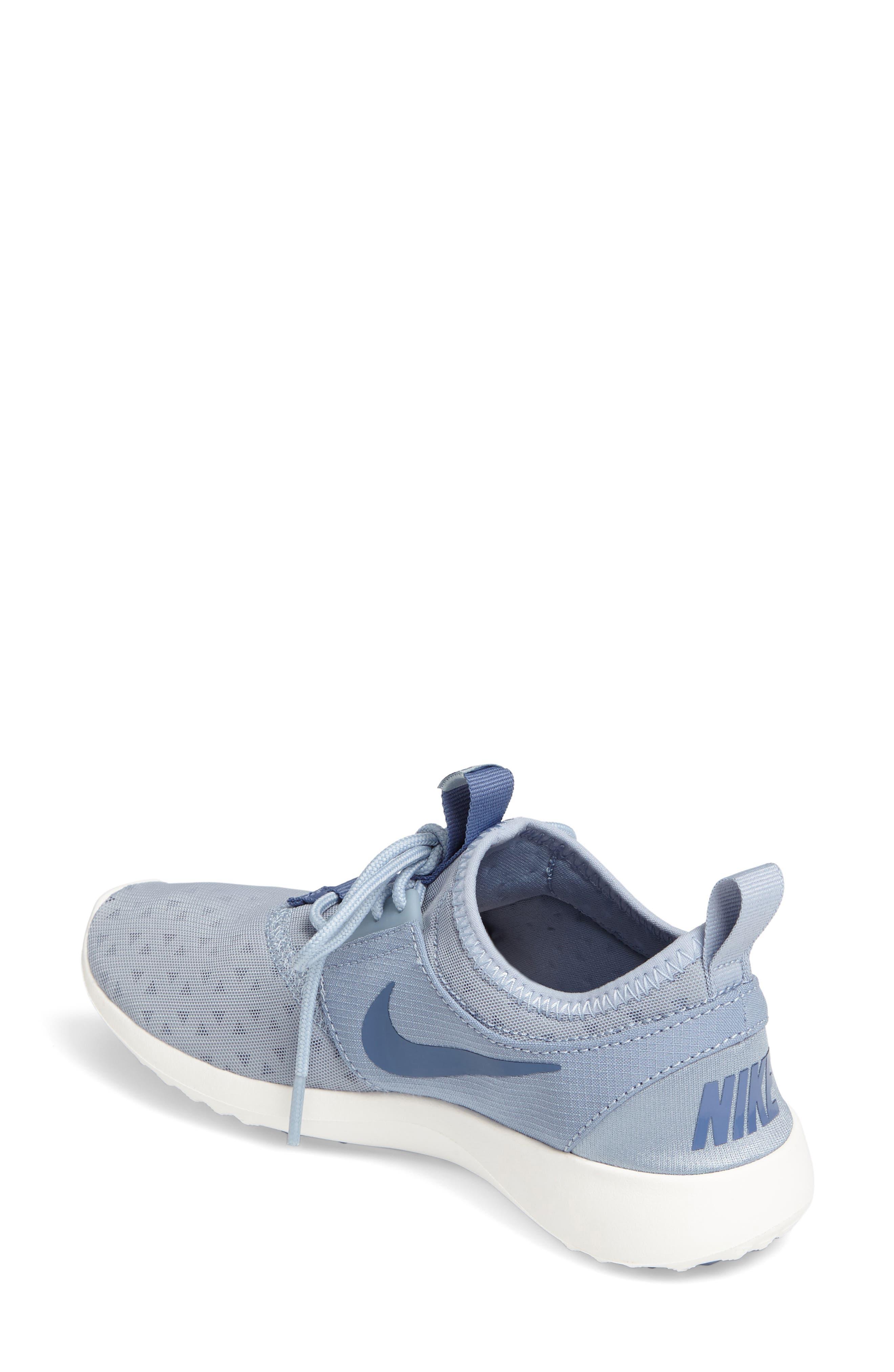 ,                             'Juvenate' Sneaker,                             Alternate thumbnail 229, color,                             406