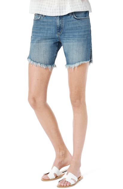 Joe's Shorts SEVEN BERMUDA SHORTS