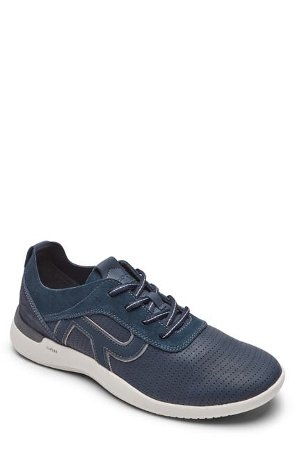 Image of Rockport TruFlex Lace-Up Sneaker - Multiple Widths Available