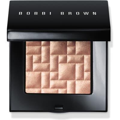 Bobbi Brown Highlighting Powder - Afternoon Glow