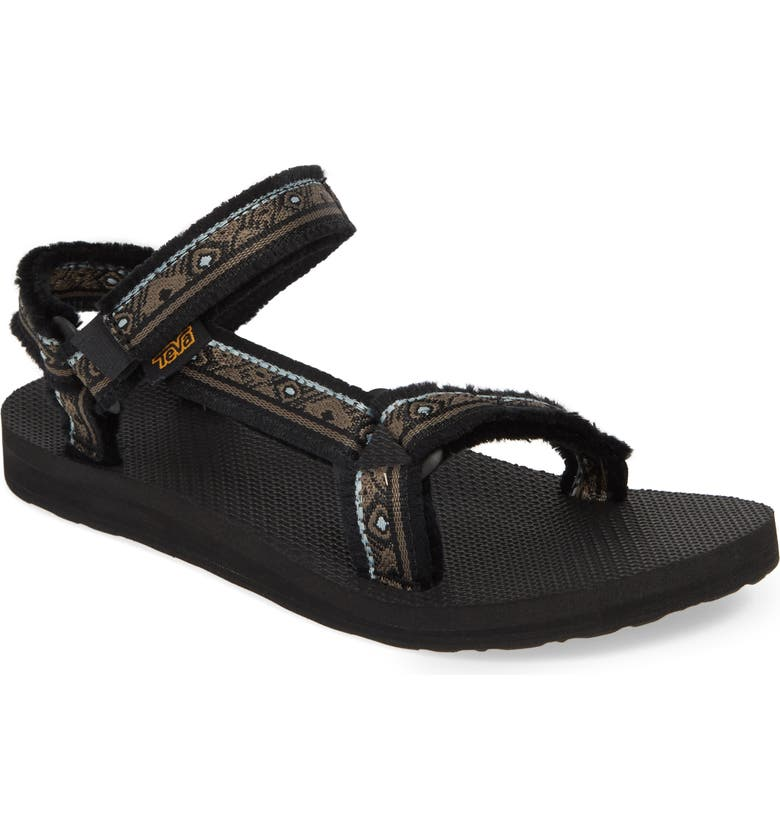 Original Universal Maressa Water Friendly Sandal by Teva