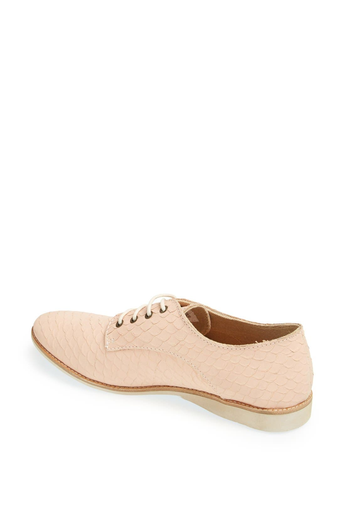 ,                             Derby Oxford,                             Alternate thumbnail 137, color,                             250