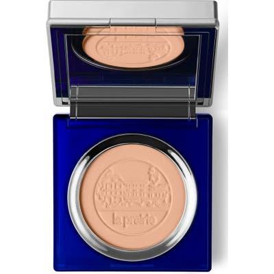 La Prairie Skin Caviar Powder Foundation - Creme Peche