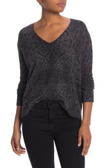 Cashmere Sweaters for Women | Nordstrom Rack