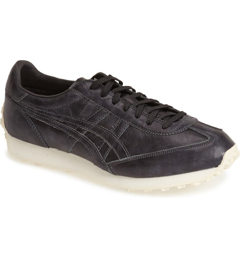 big sale 7e386 aa2dc Onitsuka Tiger™ 'EDR 78' Leather Sneaker (Men) | Nordstrom