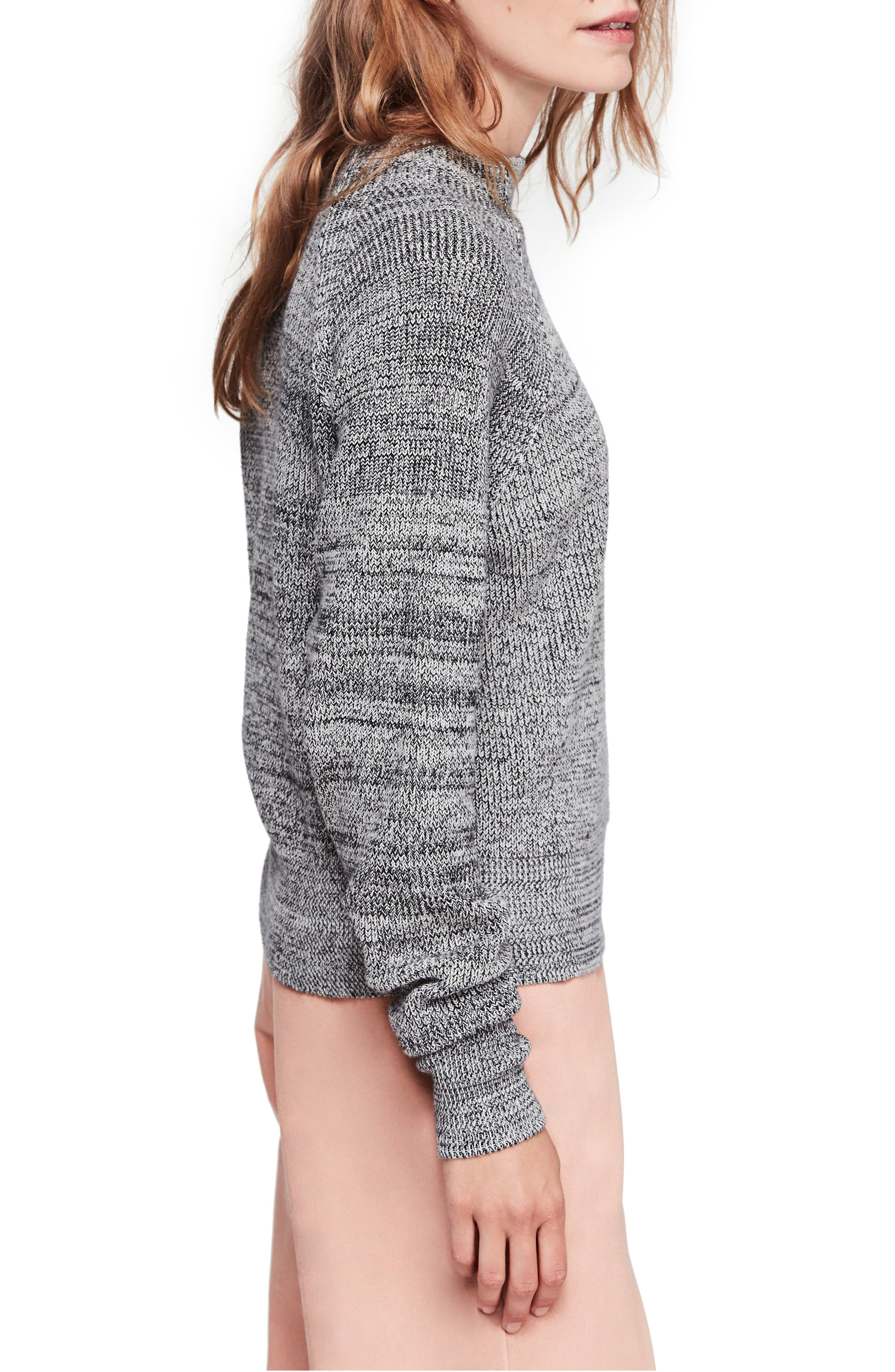 ,                             Too Good Sweater,                             Alternate thumbnail 19, color,                             001