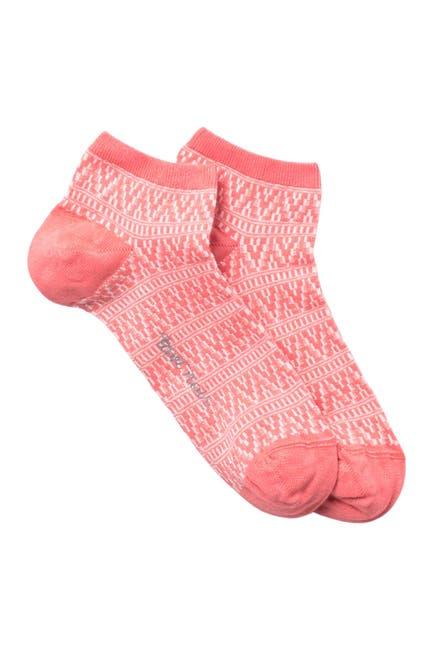 Image of Tavi Noir Casual Sophia Socks