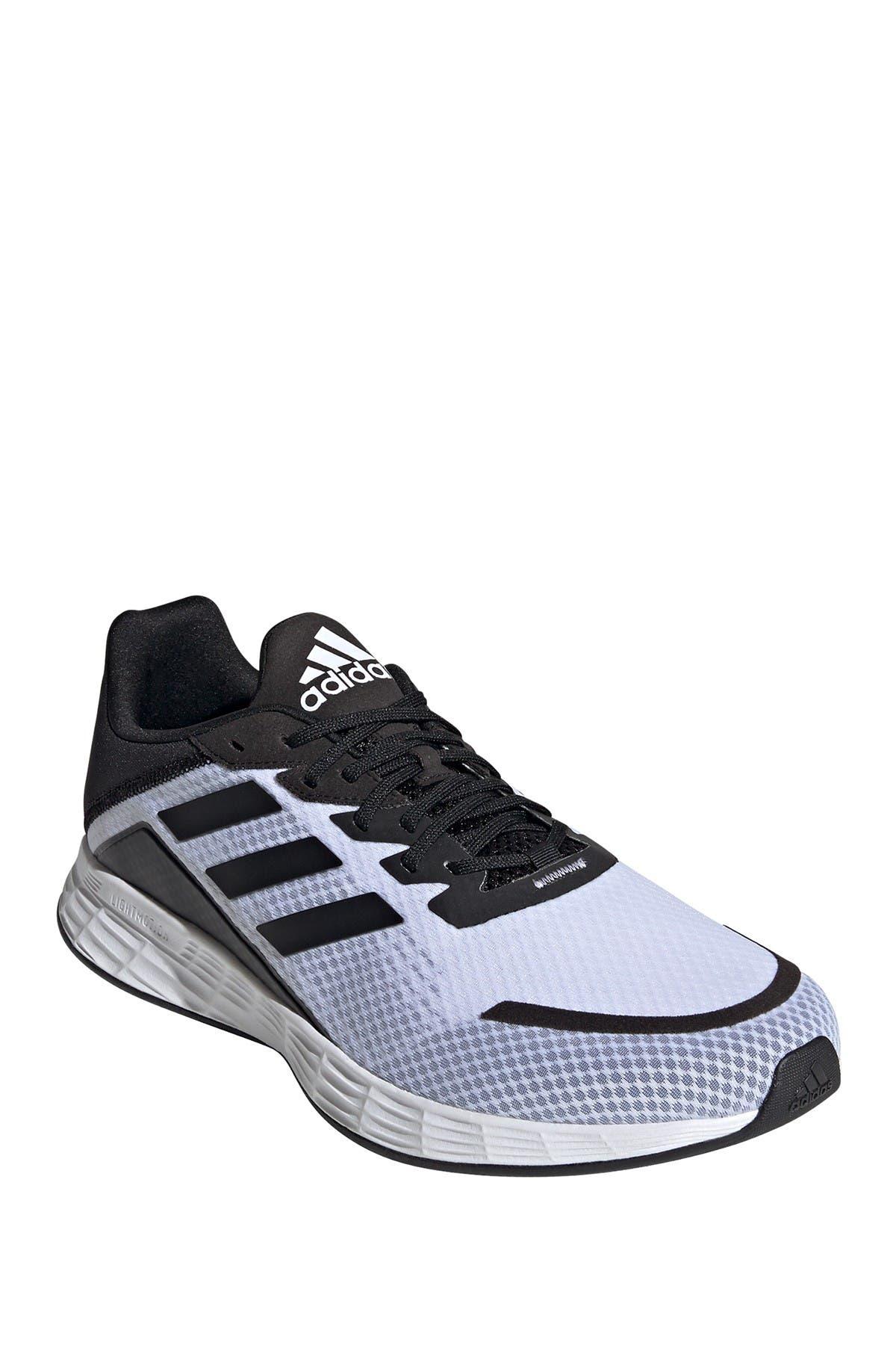 adidas | Duramo SL Running Sneaker