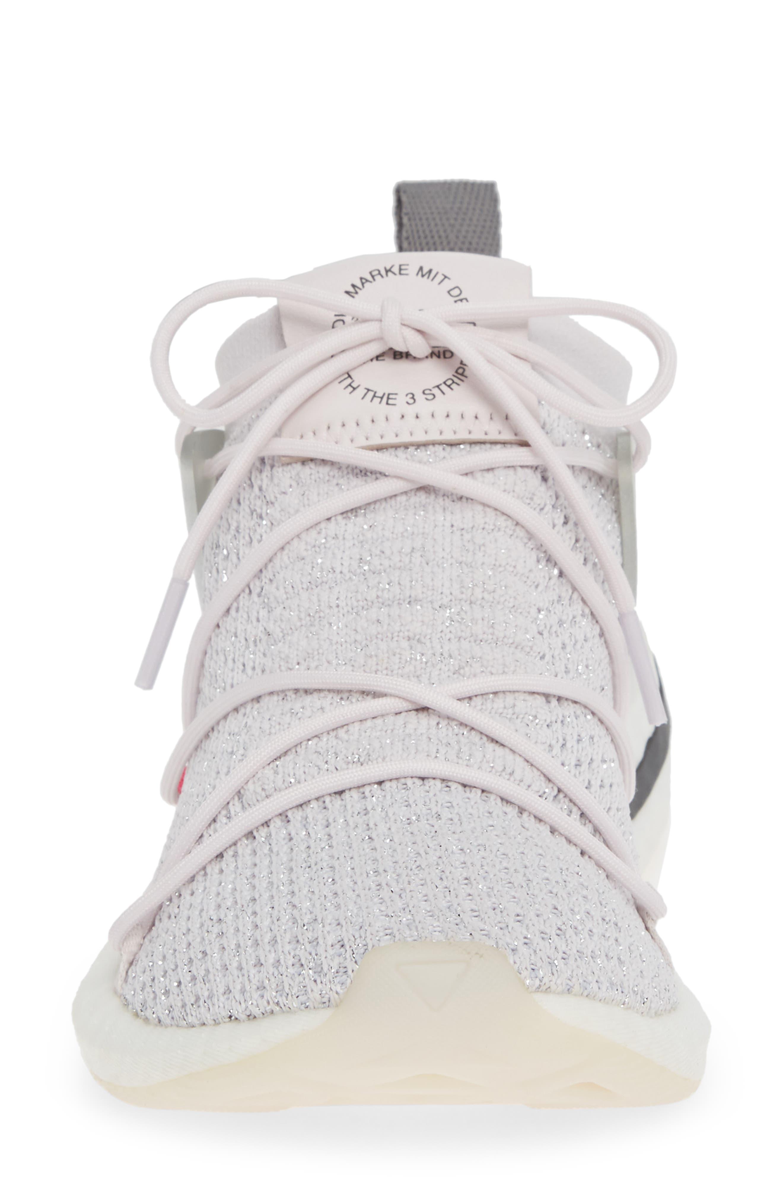 ,                             Arkyn Primeknit Sneaker,                             Alternate thumbnail 4, color,                             021