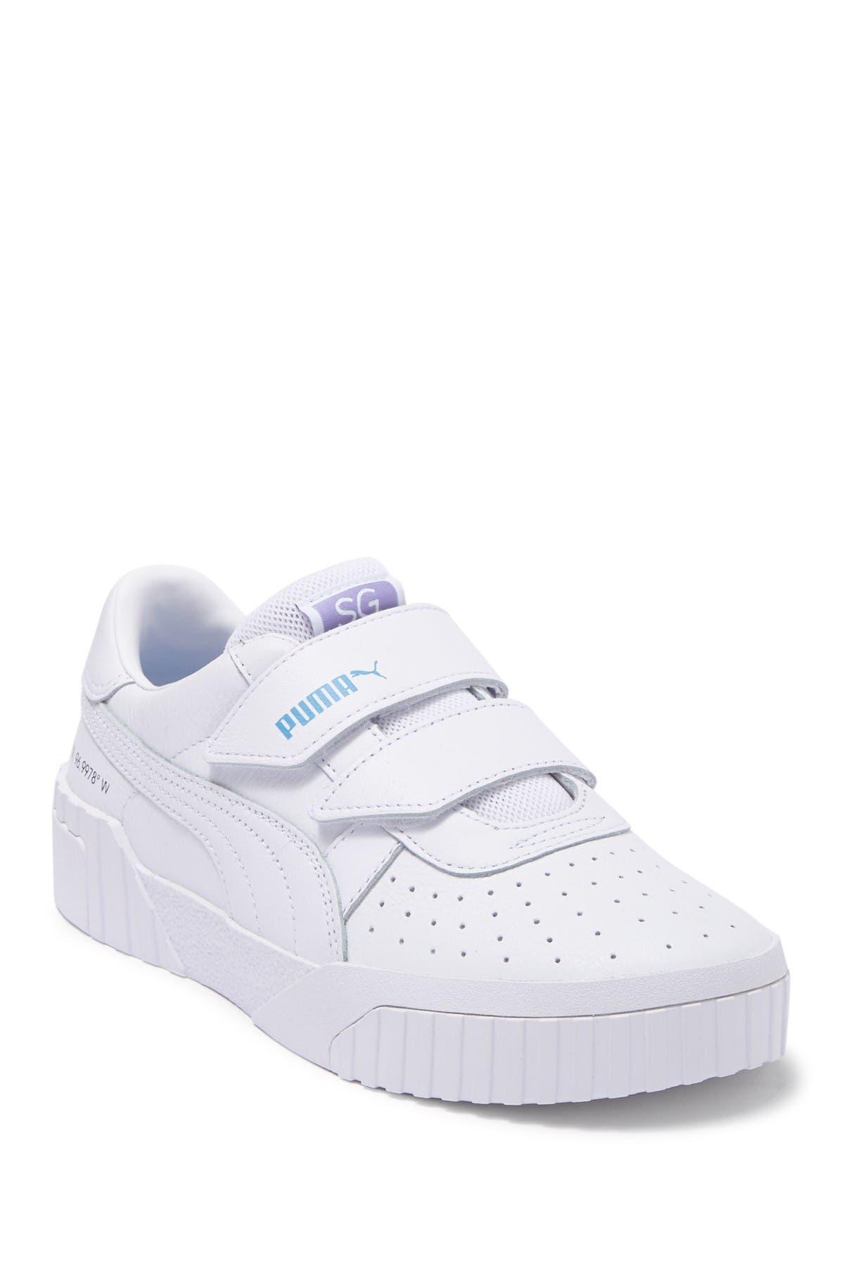 PUMA | Cali X SG Sneaker | Nordstrom Rack