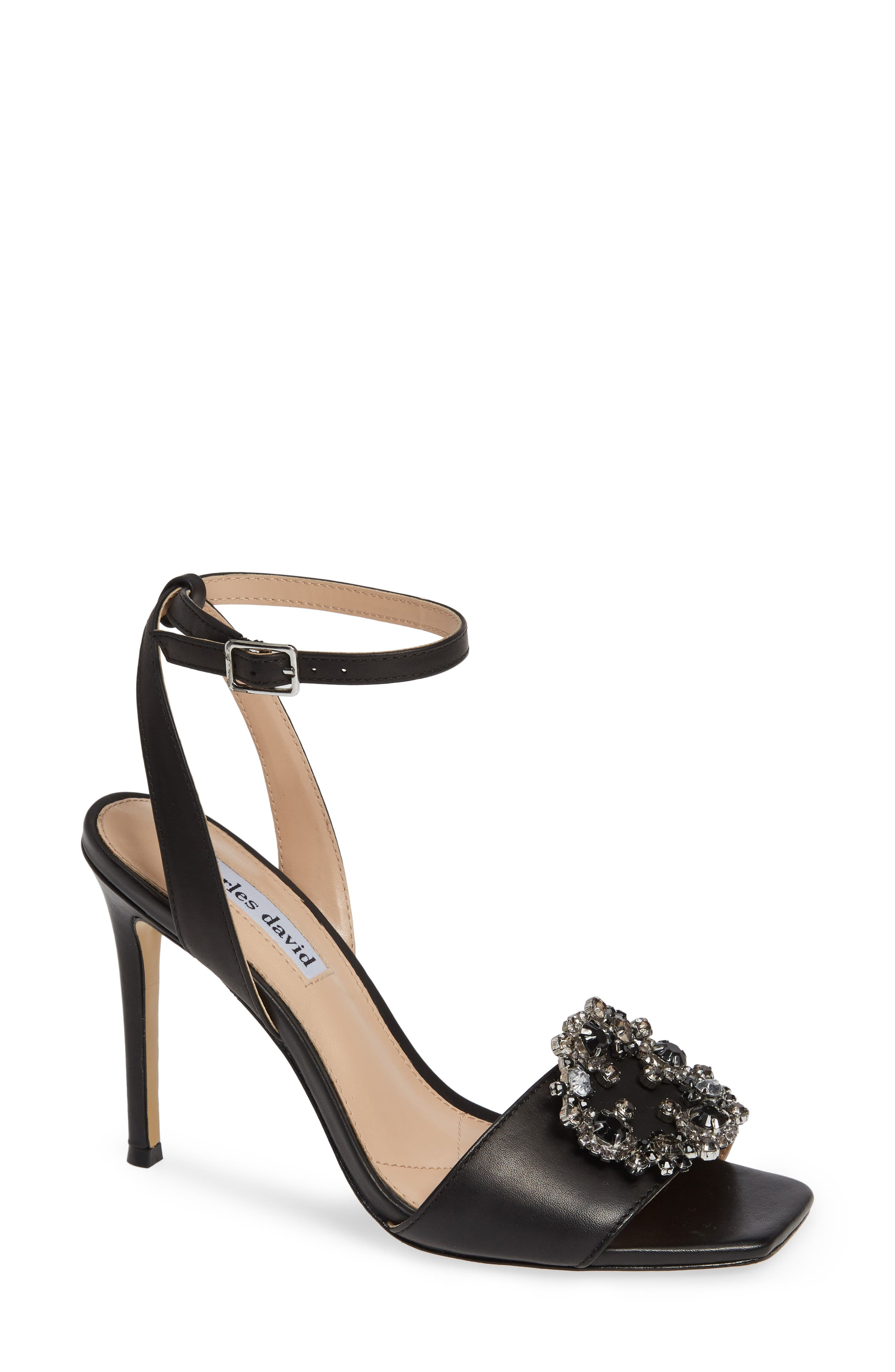124b0690e50 Buy charles david shoes for women - Best women's charles david shoes ...