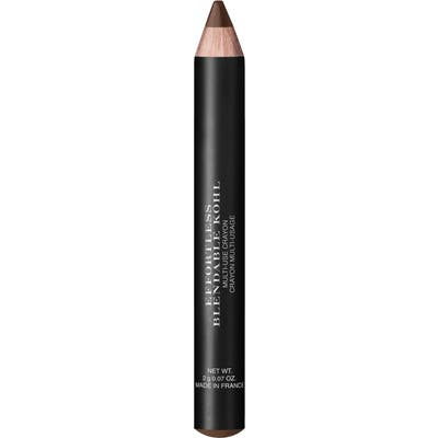 Burberry Beauty Effortless Blendable Kohl Multi-Use Pencil -