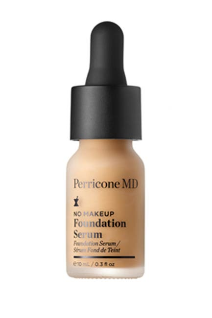 Image of Perricone MD No Makeup Foundation Serum