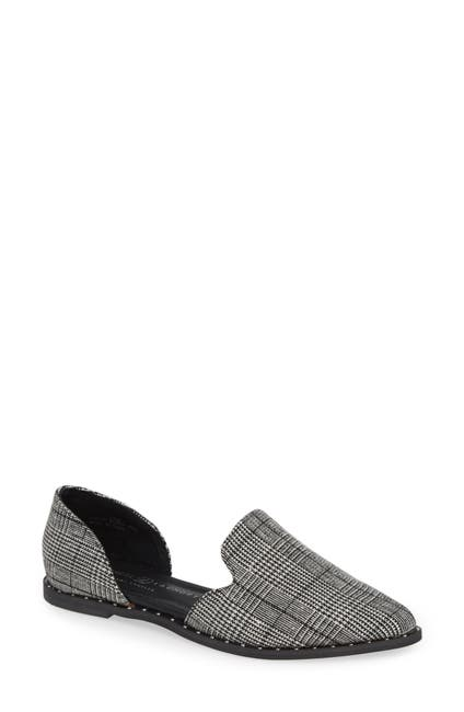 Image of Chinese Laundry Emy Loafer Flat