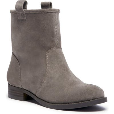 Sole Society Natasha Boot, Grey