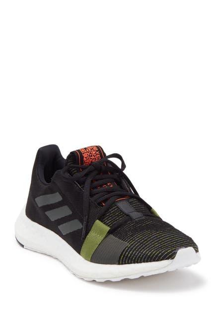 Image of adidas Senseboost GO Running Shoe