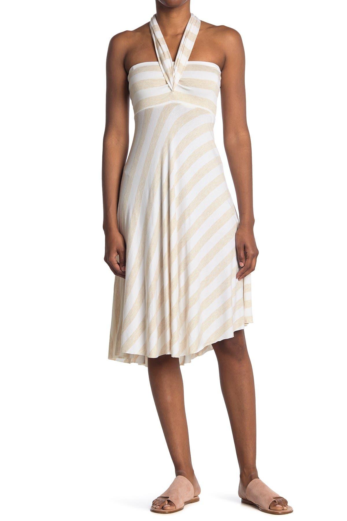 Image of ELAN Convertible Skirt/Dress
