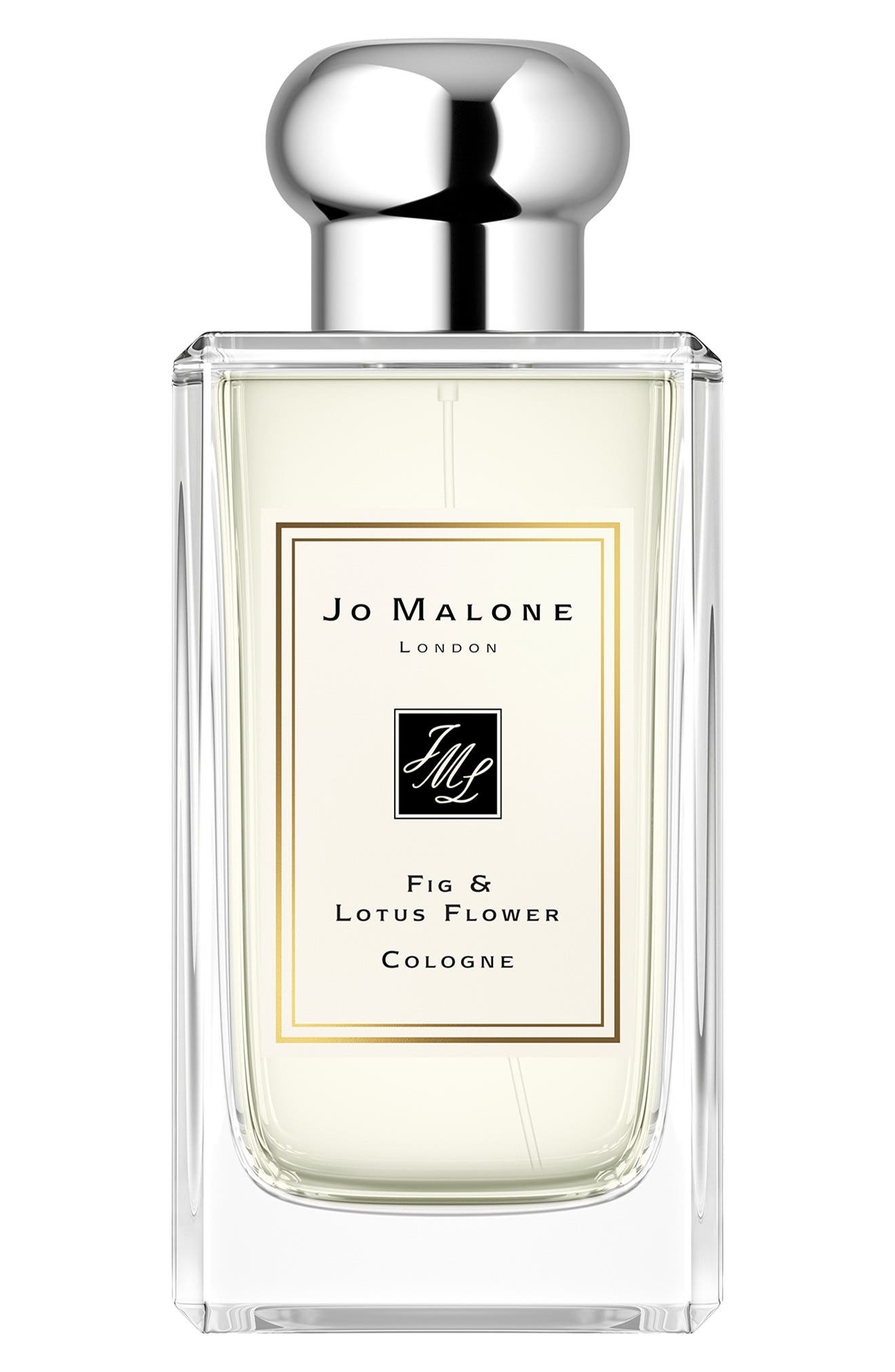 Jo Malone London(TM) Fig & Lotus Flower Cologne