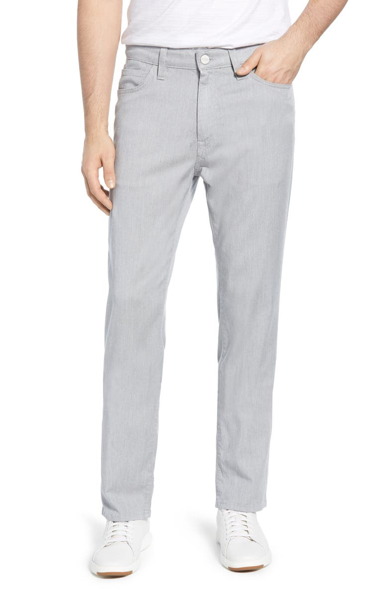 34 HERITAGE Charisma Relaxed Fit Jeans, Main, color, 020