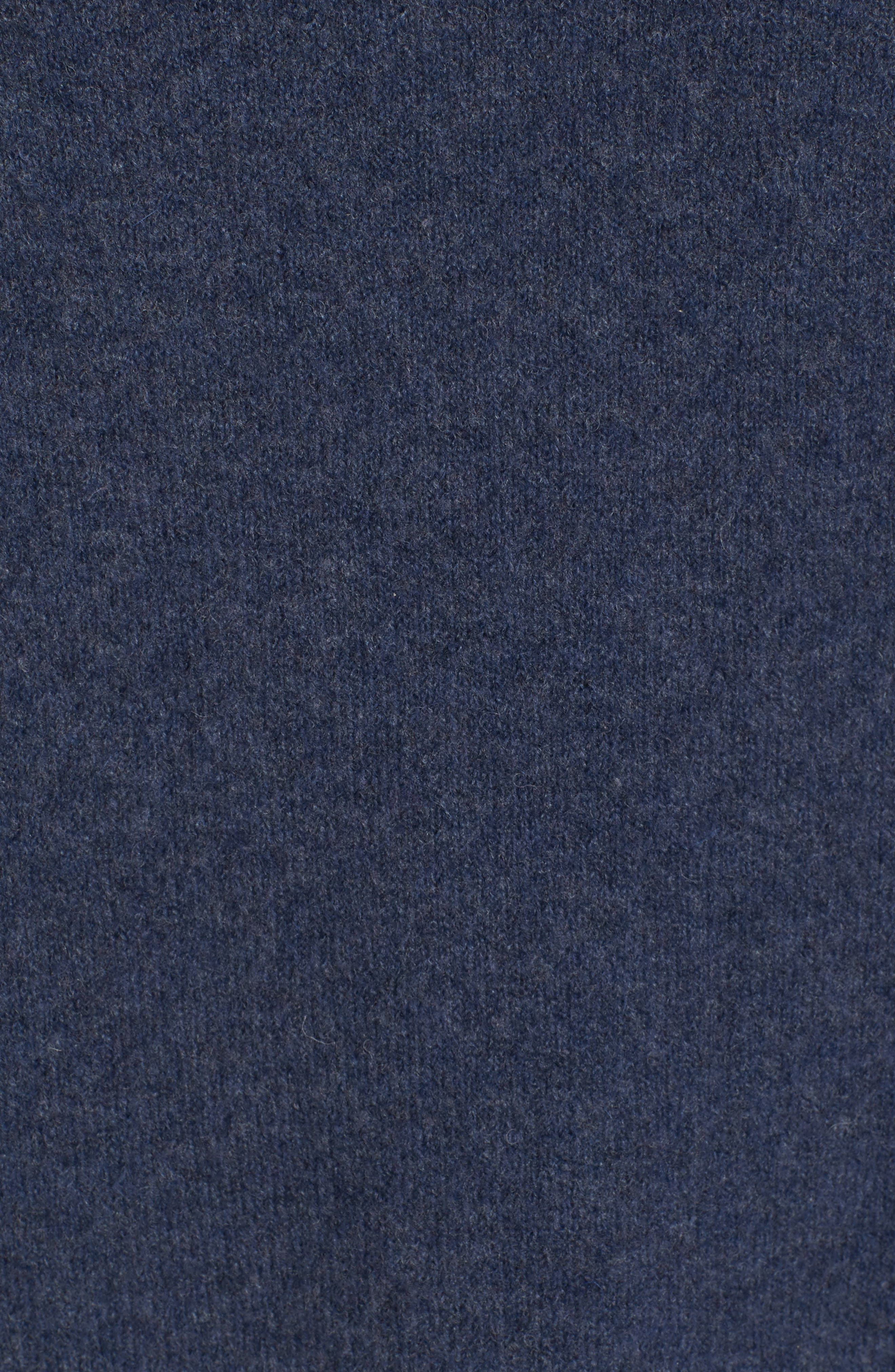 ,                             Kent Cardigan Sweater,                             Alternate thumbnail 52, color,                             400