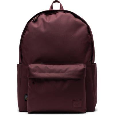 Herschel Supply Co. Berg Backpack -