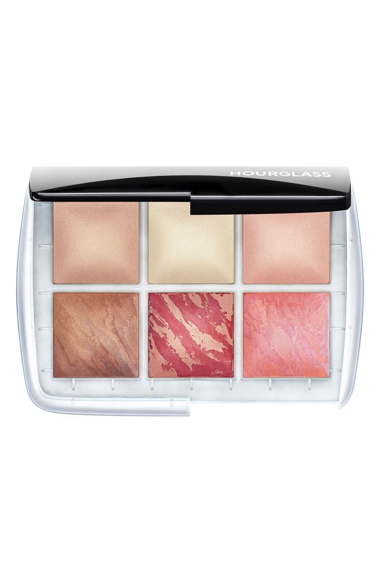 HOURGLASS Ambient Lighting Edit Volume 5, Main, color, NO COLOR