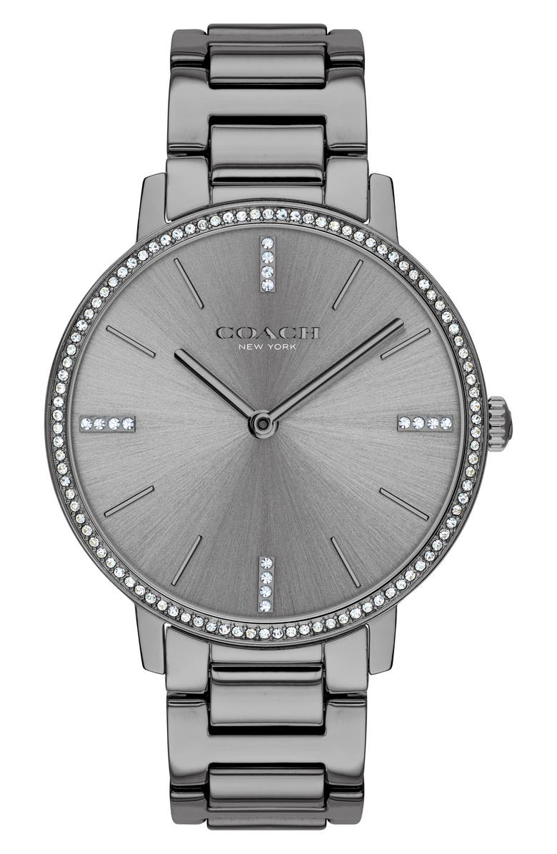 COACH Audrey Bracelet Watch 35mm