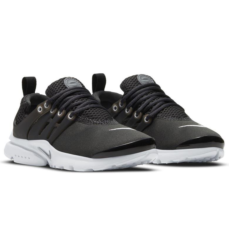 NIKE Air Presto Sneaker, Main, color, 015