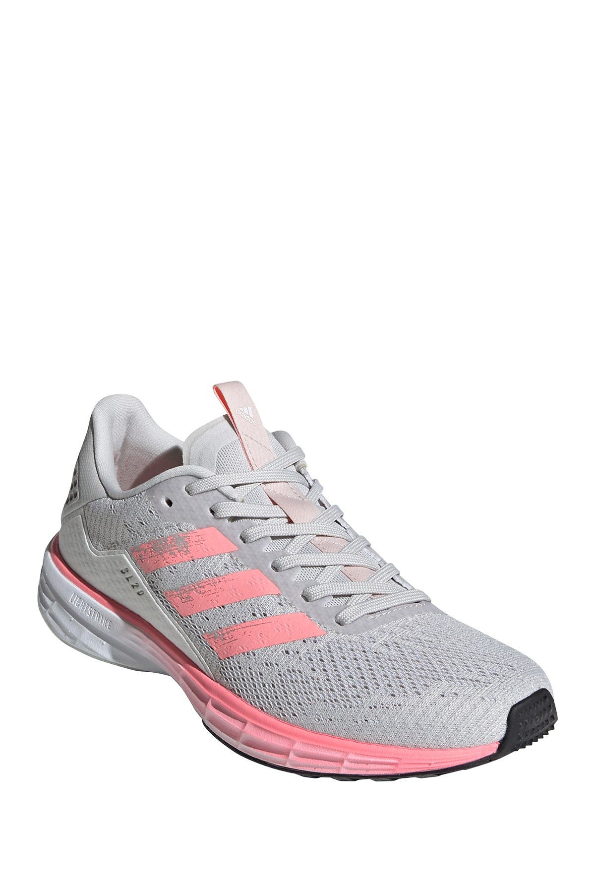 Image of adidas SL 20 Summer Ready Sneaker