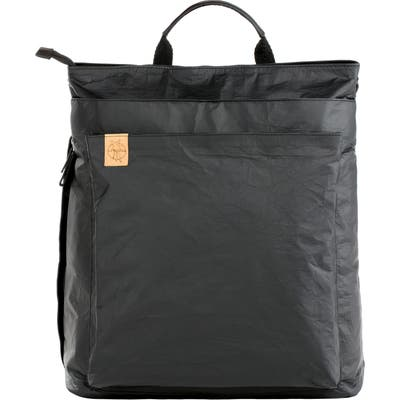 Lassig The Green Label Tyve Diaper Backpack -