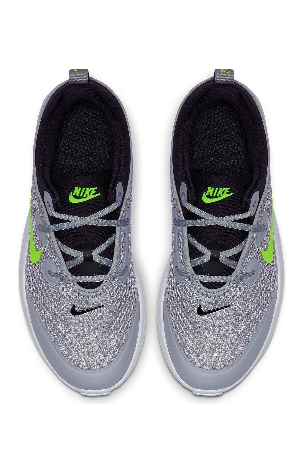 Nike | Acmi Sneaker | Nordstrom Rack
