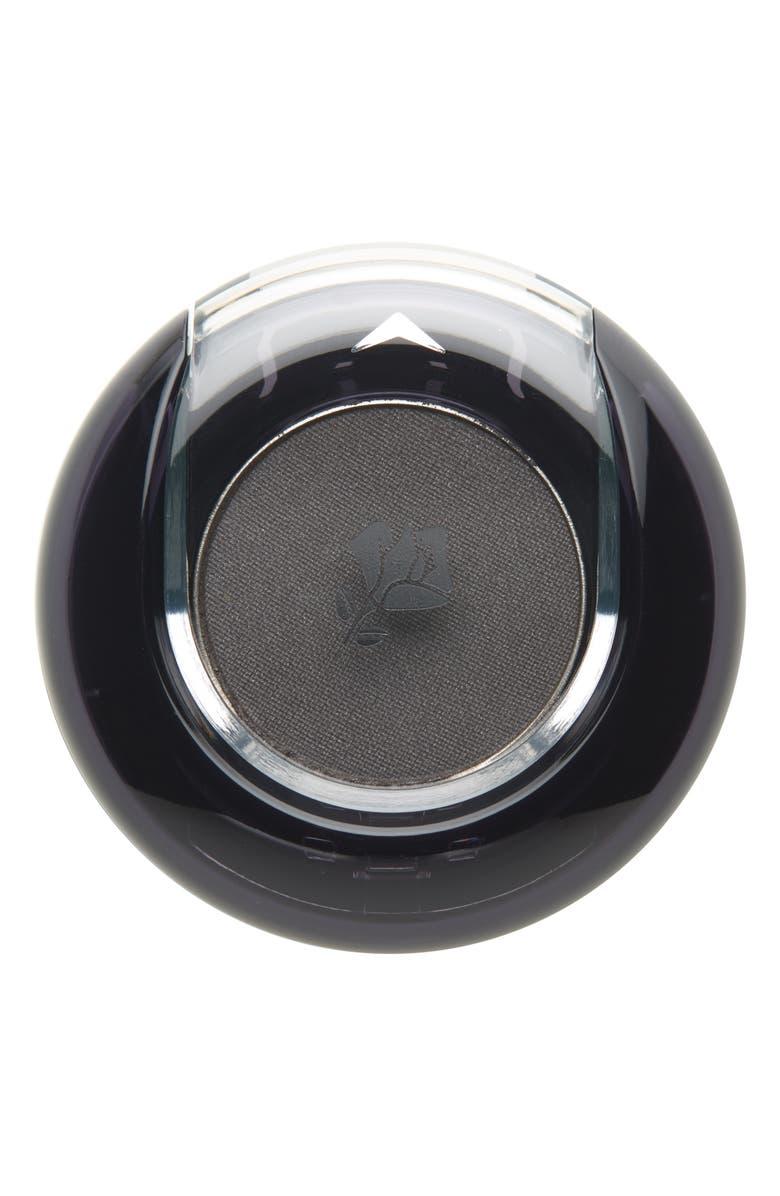 LANCÔME Color Design Eyeshadow, Main, color, 020