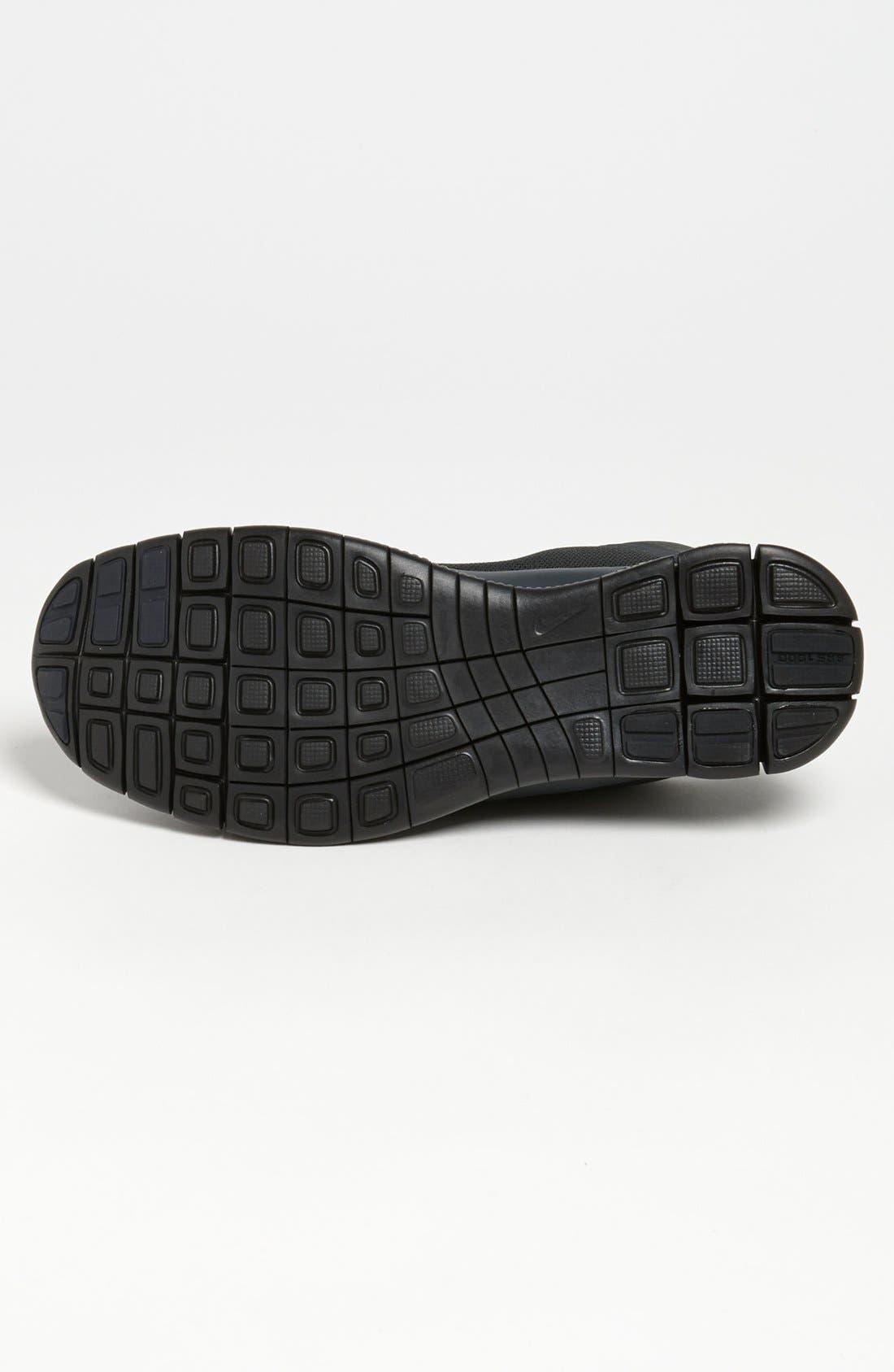 ,                             'Free 4.0 V3' Running Shoe,                             Alternate thumbnail 3, color,                             001