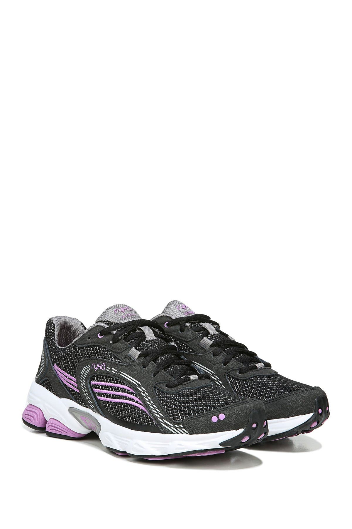 Image of Ryka Ultimate Running Shoe - Wide Width Available