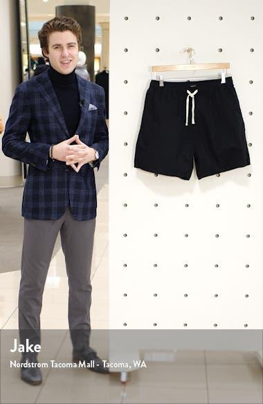 Zephyr Shorts, sales video thumbnail