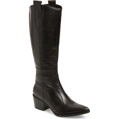 Alias Mae Stevie Western Boot