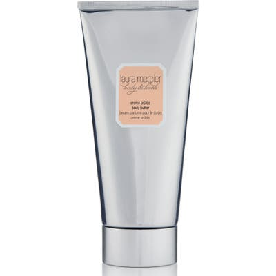 Laura Mercier Creme Brulee Body Butter