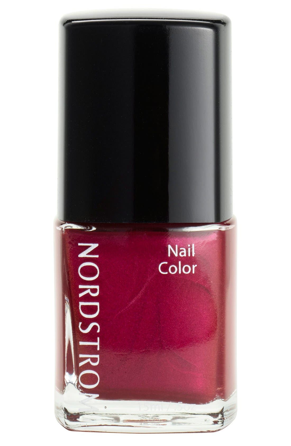 ,                             Nail Color,                             Main thumbnail 59, color,                             654