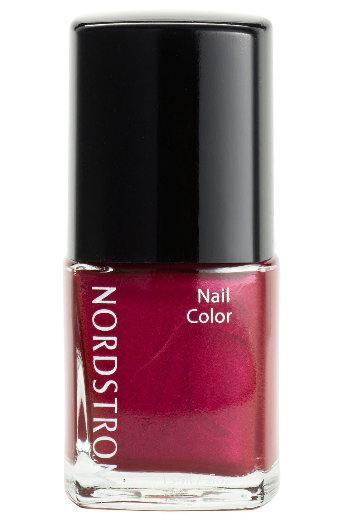 ,                             Nail Color,                             Main thumbnail 59, color,                             654